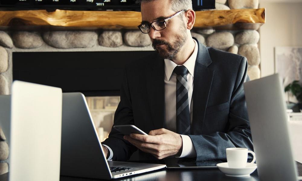 ¿Buscas conexión a internet en tu domicilio? Quizá la mejor opción sean adquirir un paquete combinado.