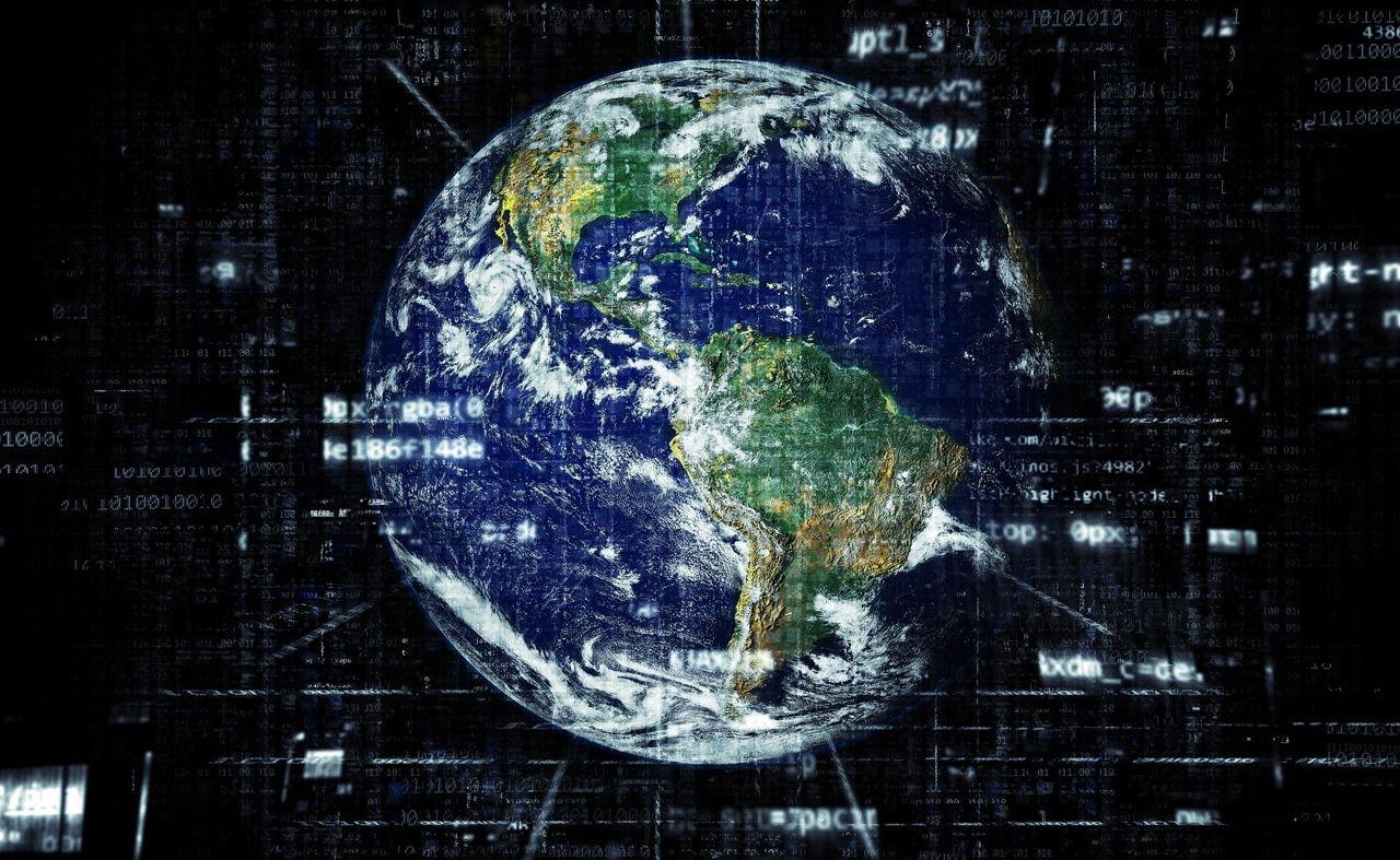 En un mundo interconectado es indispensable tener conexión a internet.
