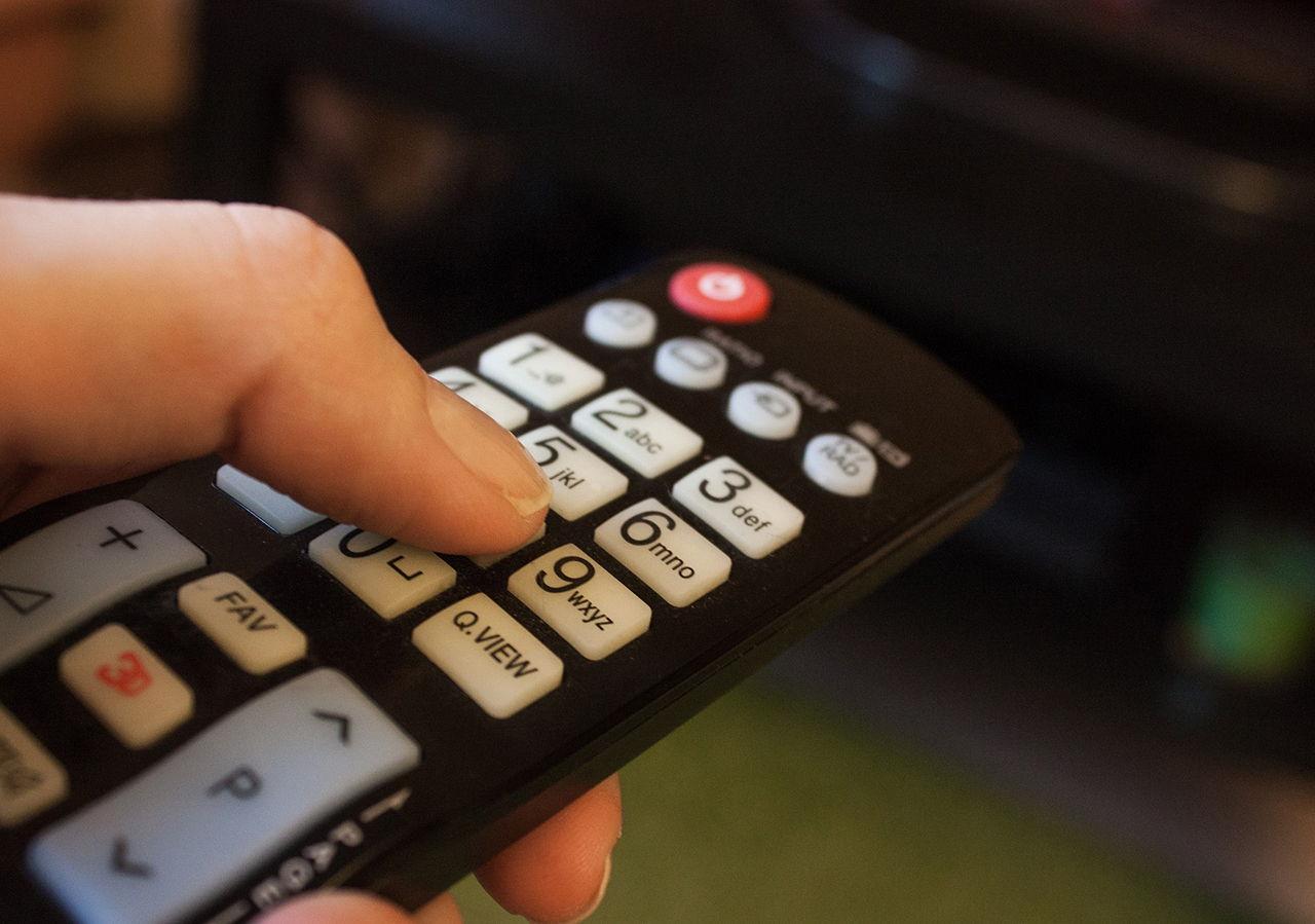 Toda la oferta televisiva al alcance de tu mando con los paquetes combinados que ofertan televisión y otros contenidos