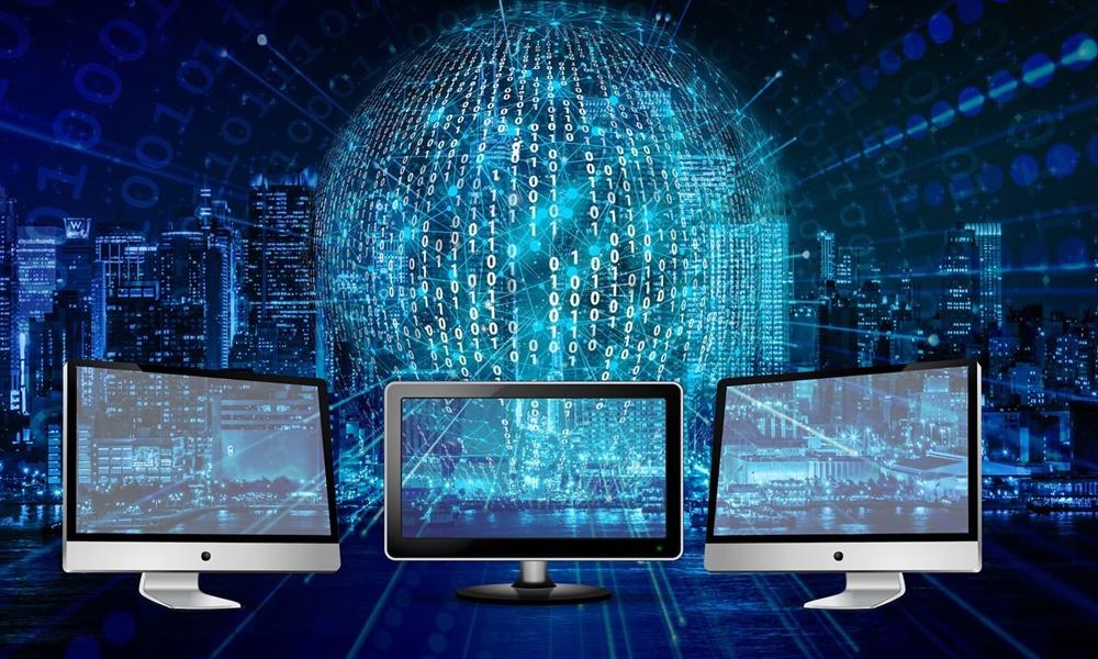 Descubre las mejores ofertas de internet que ofrecen las operadoras dentro de los paquetes combinados.