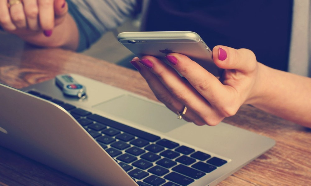 Euskaltel da opciones a todos tus dispositivos tecnológicos
