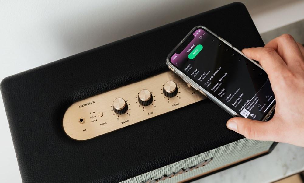 Dispositivos tecnológicos que podrás usar con Goufone