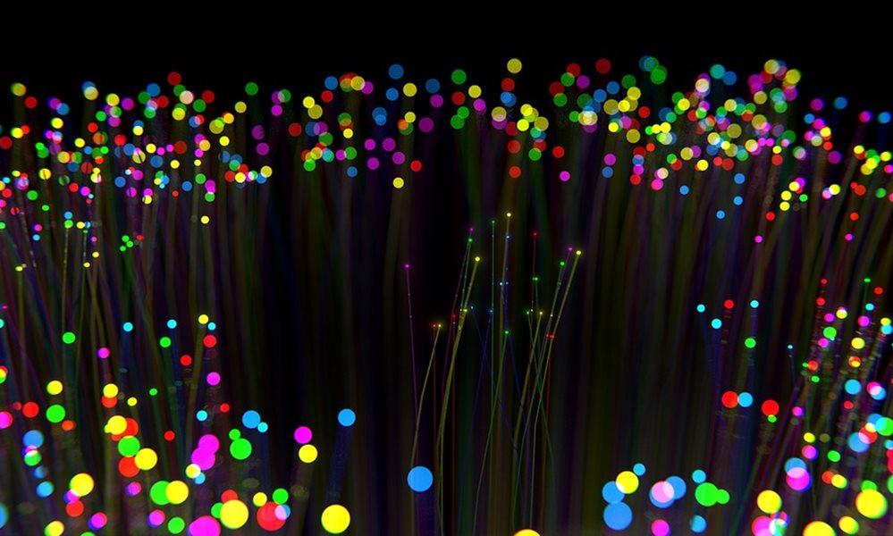 Telecable dispone de ofertas de fibra