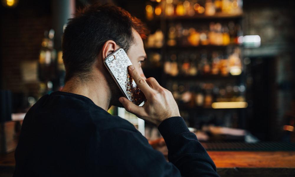 Toxo y sus tarifas de telefonía móvil
