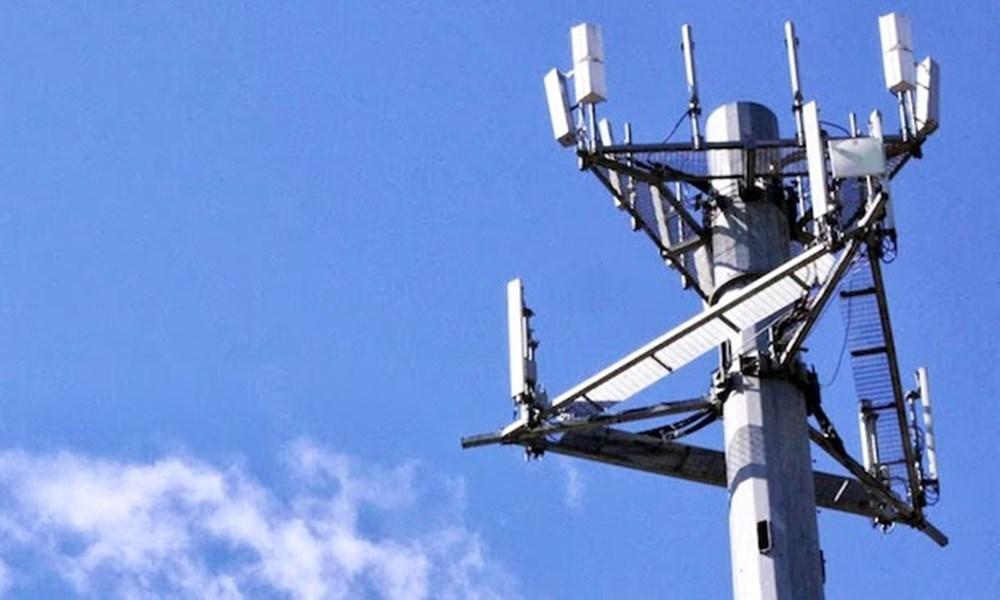 Antenas para tu conexión en Sancti-Petri y alrededores