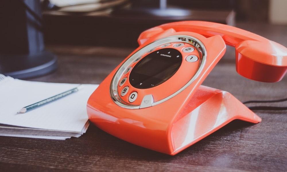 Bonarea, especialistas en telefonía y más