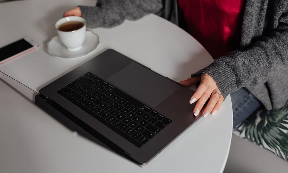 Conexión a Internet con HolaFibra