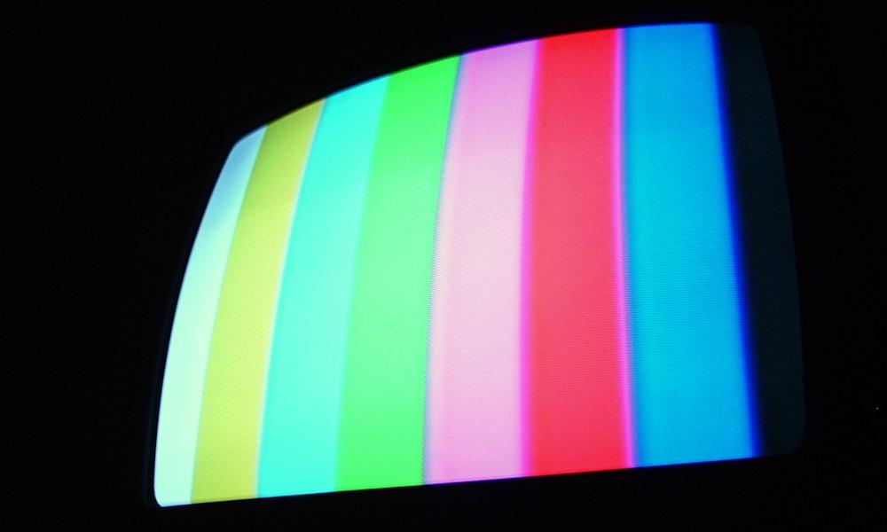 La tele de Jetnet, canales premium