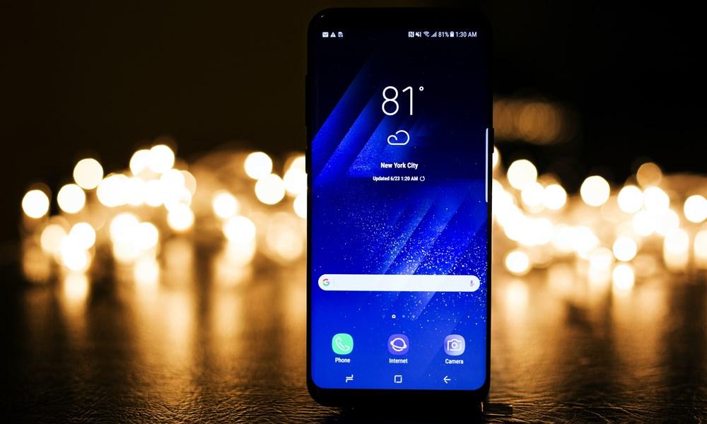 Sácale brillo a tu móvil con PTV Telecom