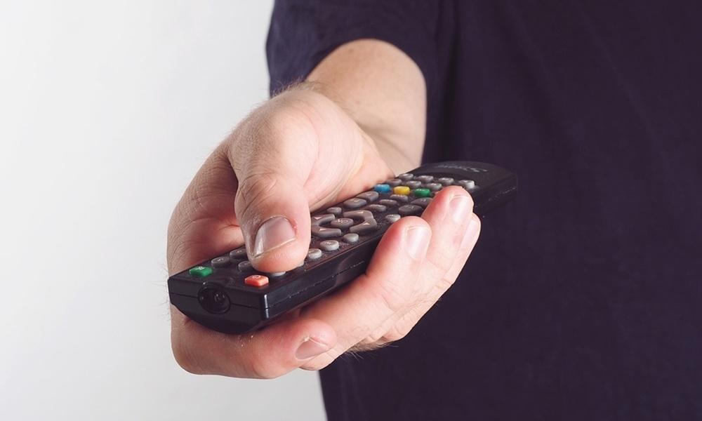 PTV Telecom te ofrece tele