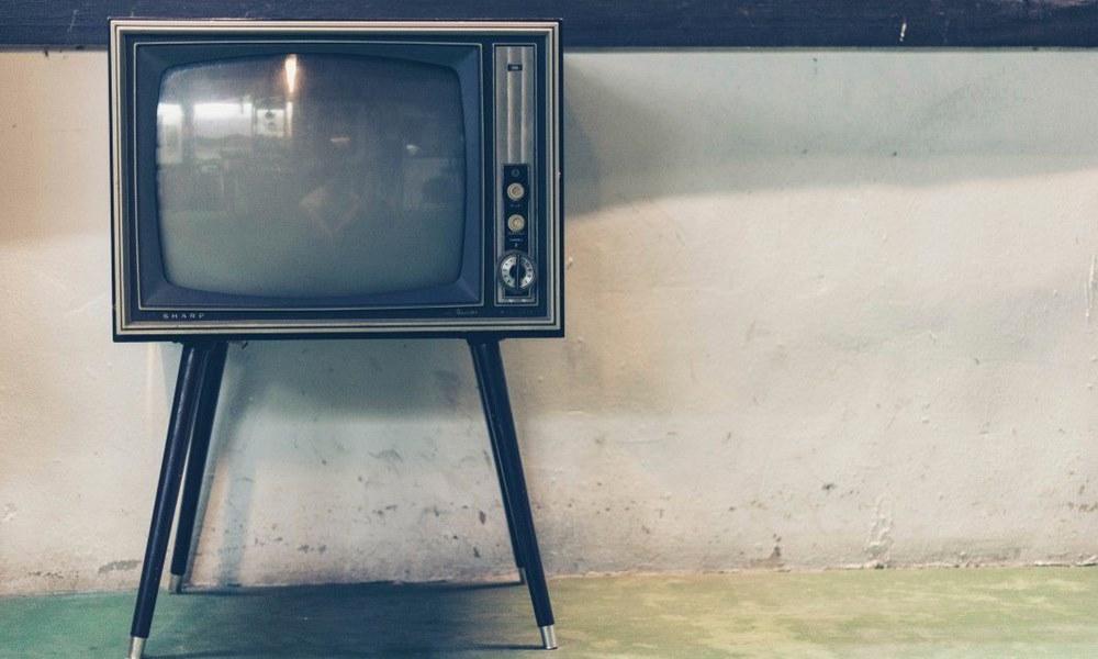 Disfruta de tv con Telfy