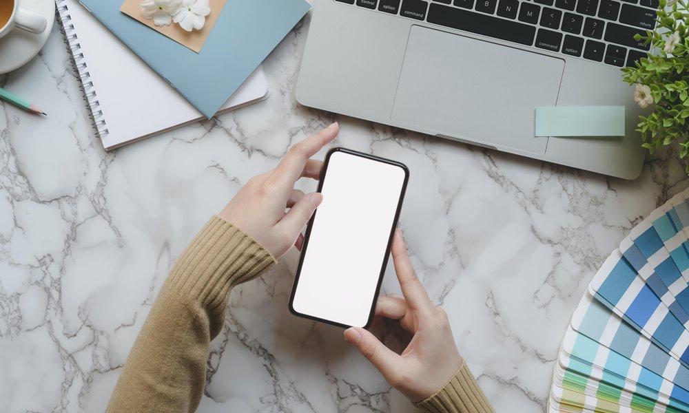Telefonía y conexión a Internet con Tu Móvil