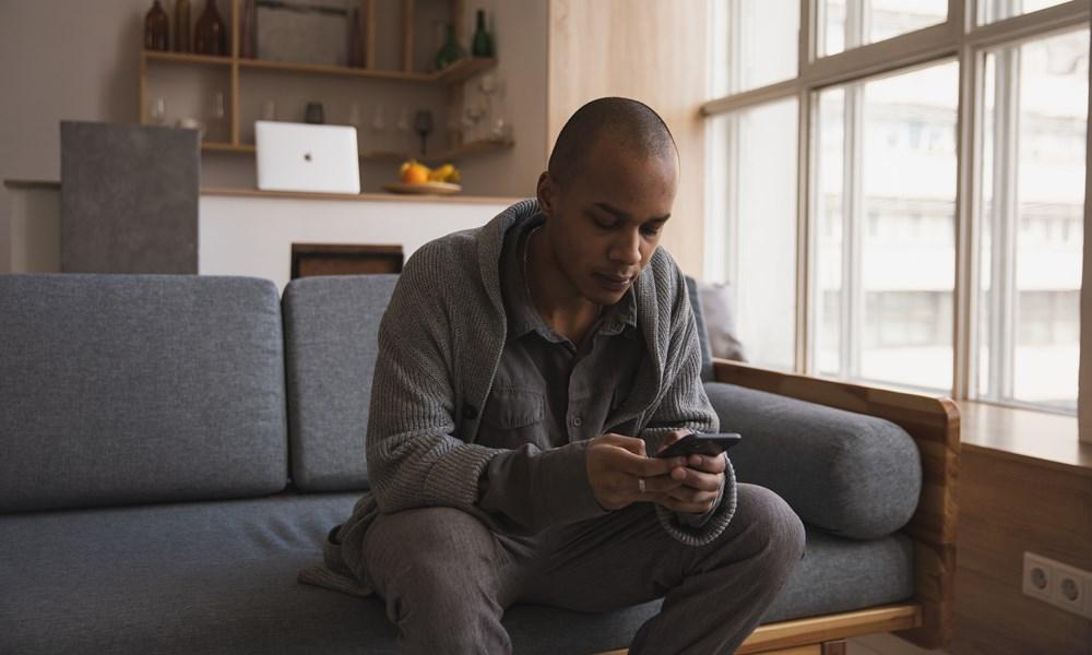 Sácale brillo a tu teléfono con Wico