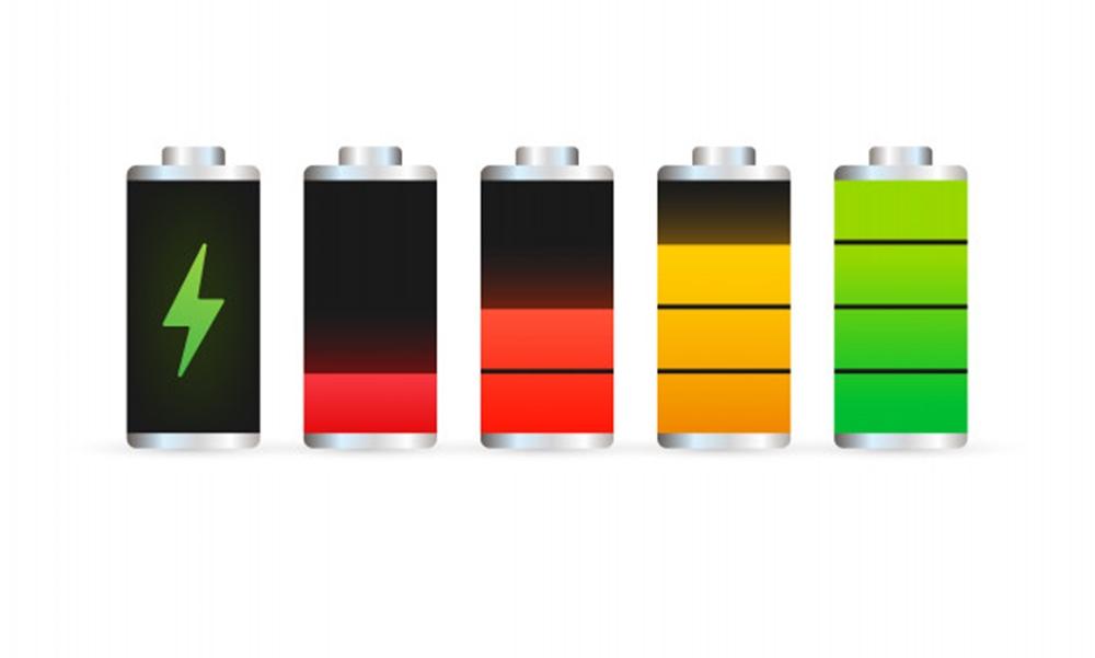 Consejos para ahorrar en tu batería