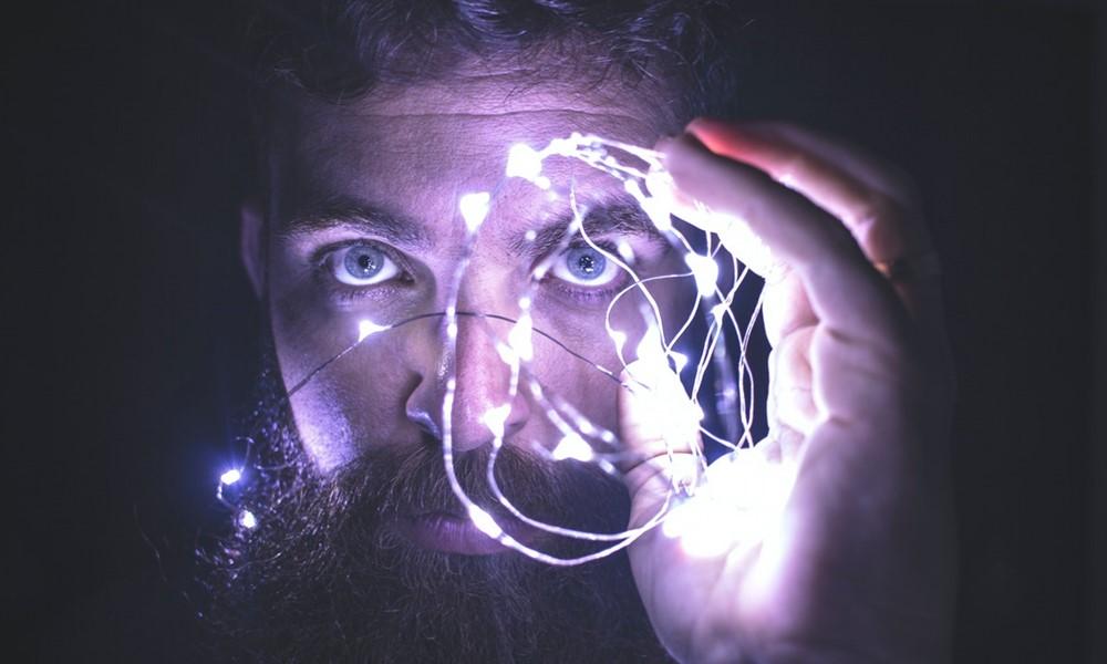 Neuralink, tu cerebro y la inteligencia artificial