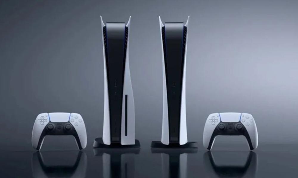 Playstation 5, la más deseada
