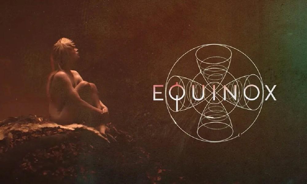 Equinox, la nueva Dark