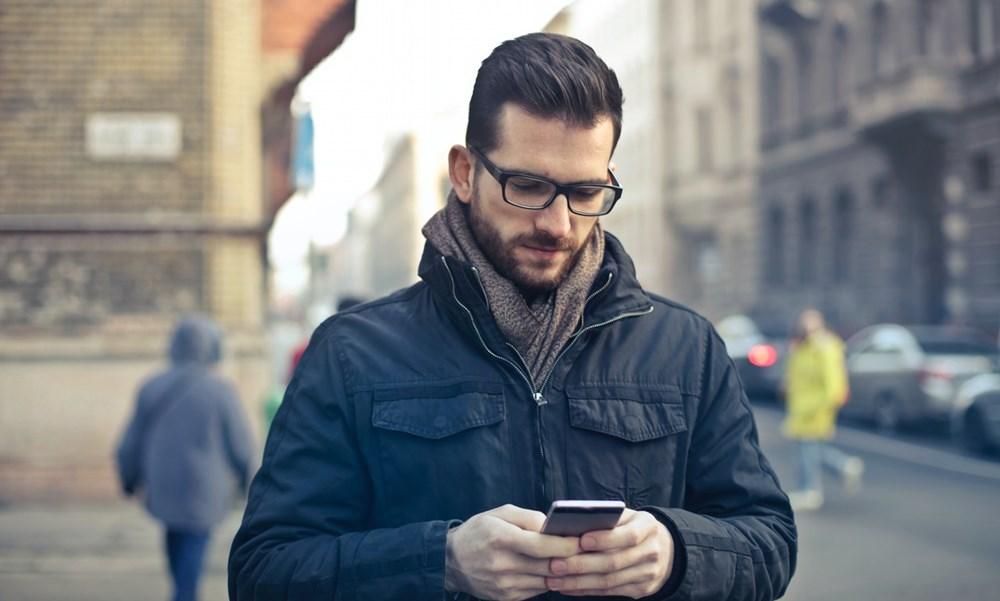 Las ofertas de telefonía de Airtel
