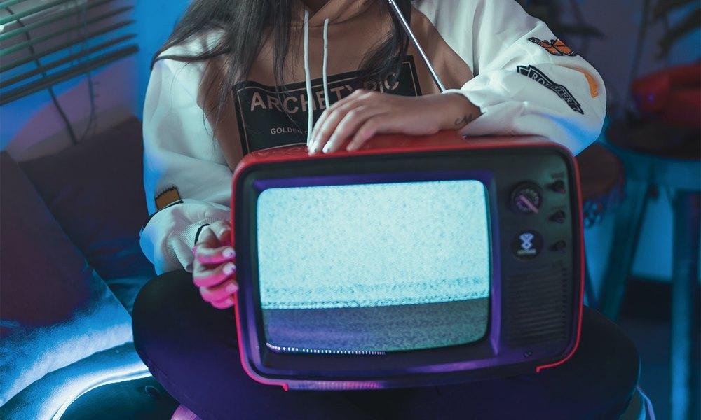 Dragonet y su servicio de televisión