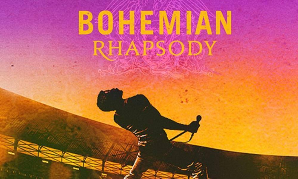 Bohemian Rhapsody, la vida de Freddie Mercury