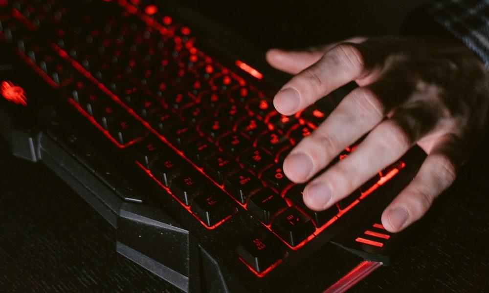 Características de tu teclado gaming