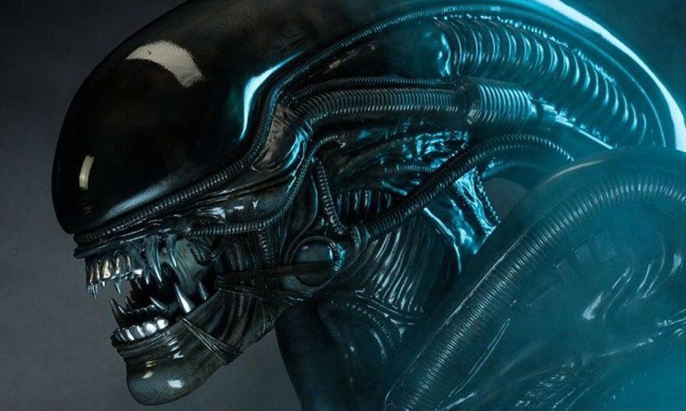 Las mejores películas sobre el espacio